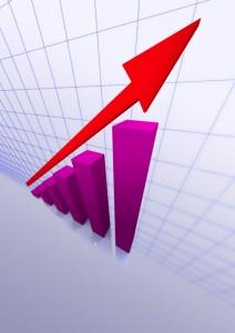 2015年のデータでは全業種で調剤薬局の給与が一番高い