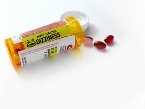 薬剤師は飲み会前に肝機能改善薬を飲む