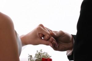 結婚を意識して薬局の転職を考え始めた