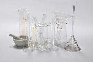 メートルグラス