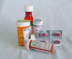 かかりつけ薬剤師制度新設について