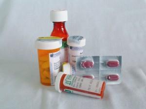 ジェネリック医薬品の使用促進するために