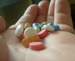 医薬品等安全対策部会で決まった内容をさらに詳しく